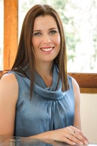 Debbie McCarthy, MBB